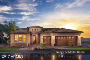 4483 W White Horse Boulevard, Eloy, AZ 85131