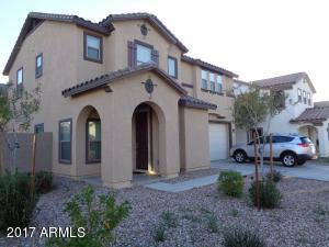 11007 W College Drive, Phoenix, AZ 85037