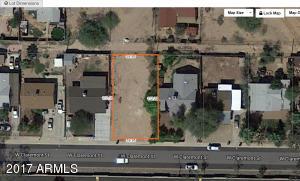 13745 W MARLETTE Avenue, 219, Litchfield Park, AZ 85340