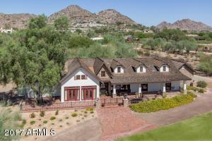3828 E STELLA Lane, Paradise Valley, AZ 85253