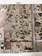 10 acres N 7 Avenue, 1, Phoenix, AZ 85086