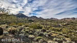 14415 E PRAIRIE DOG Trail, 5, Fountain Hills, AZ 85268