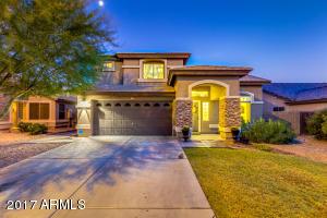 13527 W PECK Drive, Litchfield Park, AZ 85340
