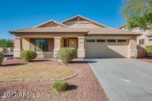 10438 W SOUTHGATE Avenue, Tolleson, AZ 85353