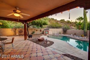 15211 E RUSTY NAIL Court, Fountain Hills, AZ 85268
