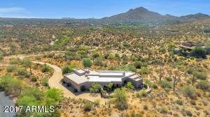 39838 N OLD STAGE Road, Cave Creek, AZ 85331