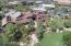 DC Ranch Market Street aerial.
