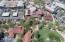 20704 N 90TH Place, 1049, Scottsdale, AZ 85255
