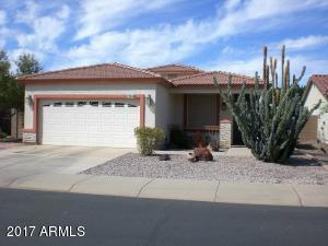 1844 E SYCAMORE Road, Casa Grande, AZ 85122