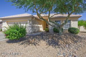 14672 W MULBERRY Drive, Goodyear, AZ 85395