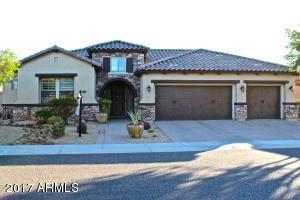 3935 E PARKSIDE Lane, Phoenix, AZ 85050