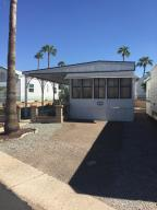 127 S KIOWA Drive, Apache Junction, AZ 85119
