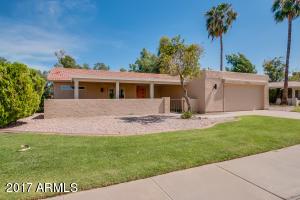 1305 Leisure World, Mesa, AZ 85206