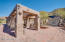 13836 E GERONIMO Road, Scottsdale, AZ 85259
