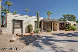 390 E CAMPINA Drive, Litchfield Park, AZ 85340