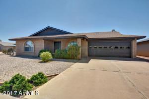 7923 E Kiowa Avenue, Mesa, AZ 85209