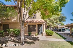 3491 N ARIZONA Avenue, 115, Chandler, AZ 85225