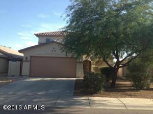 17781 W Redfield Road, Surprise, AZ 85388