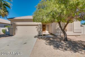 11320 W COTTONWOOD Lane, Avondale, AZ 85392