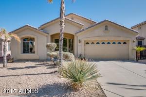 10917 W OVERLIN Drive, Avondale, AZ 85323