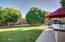7251 W Robin Lane, Glendale, AZ 85310
