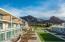 6403 N LOST DUTCHMAN Drive, Paradise Valley, AZ 85253