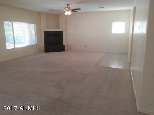 16325 N 170TH Lane, Surprise, AZ 85388