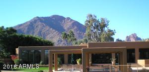 6163 N 61st Place, Paradise Valley, AZ 85253