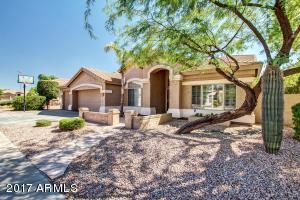 5237 E CHARLESTON Avenue, Scottsdale, AZ 85254
