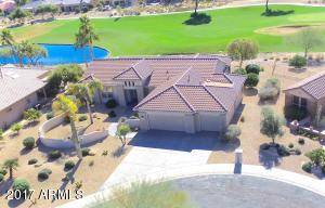 17432 N IRONHORSE Drive, Surprise, AZ 85374
