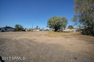 330 W APACHE Street, 16, Phoenix, AZ 85003