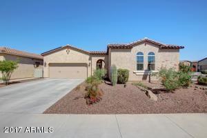 17808 W CEDARWOOD Lane, Goodyear, AZ 85338
