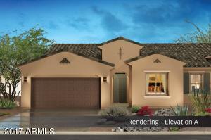 4784 W Gulch Drive, Eloy, AZ 85131