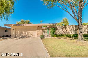 18226 N 104TH Avenue, Sun City, AZ 85373