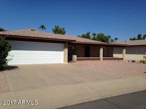 7830 E LINDNER Avenue, Mesa, AZ 85209