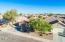 12574 W CHEERY LYNN Road, Avondale, AZ 85392