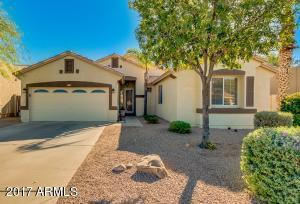 3897 S SUNNYVALE Avenue, Gilbert, AZ 85297