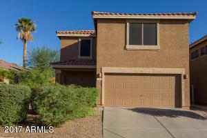 1726 W AMBERWOOD Drive, Phoenix, AZ 85045