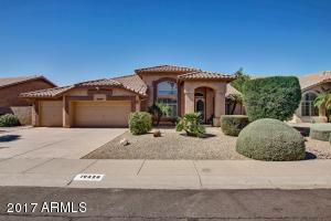 19226 N 88TH Avenue, Peoria, AZ 85382