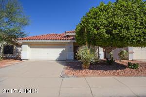 4148 W BLOOMFIELD Road, Phoenix, AZ 85029
