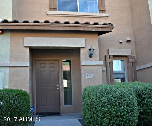 Front Entrance. Great Curb Appeal. Well located in complex.