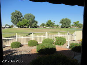 9514 E FAIRWAY Boulevard, Sun Lakes, AZ 85248