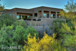 9647 N COPPER RIDGE Trail, Fountain Hills, AZ 85268