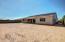 4983 N AMARILLO Circle, Litchfield Park, AZ 85340