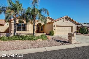 15430 W AMELIA Drive, Goodyear, AZ 85395