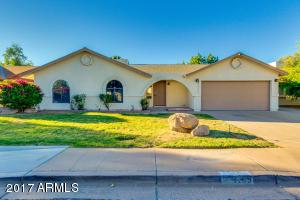 4139 E DOWNING Street, Mesa, AZ 85205