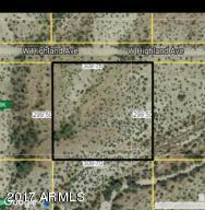 31111 W HIGHLAND Avenue, 65, Buckeye, AZ 85396