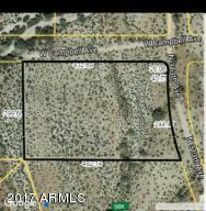 31301 W CAMPBELL Avenue, 98, Buckeye, AZ 85396