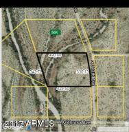 4314 N 313TH Avenue, 112, Buckeye, AZ 85396
