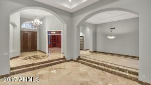 11321 E SORREL Lane, Scottsdale, AZ 85259